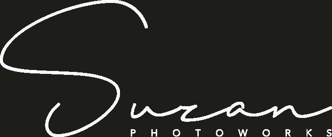 """Suzan Russo Photoworks """"Le Papillon"""""""
